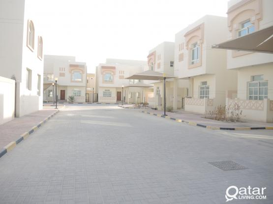 VILLA AVAILABLE FOR RENT IN AL AZIZIYA  WITH SWIMMING POOL
