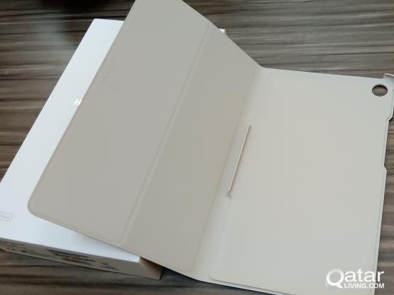 Huawei Mediapad M5 8.4inch