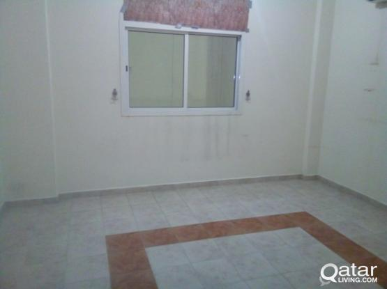 Special Offer 1 Bedroom and Hall Free Water and Electricity in Mansoura