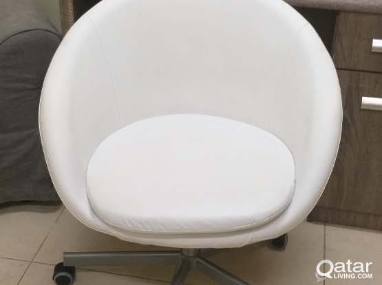 IKEA Swivel-Office/Study Chair(Mint condition)