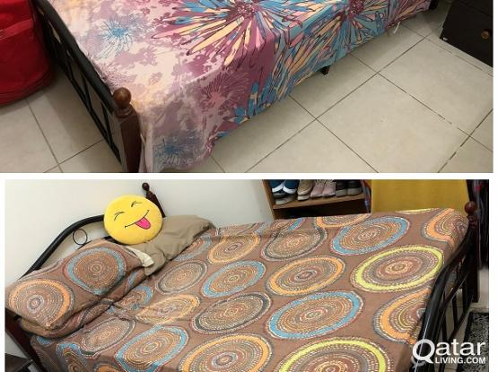 Household Items & Furniture in Low Prices