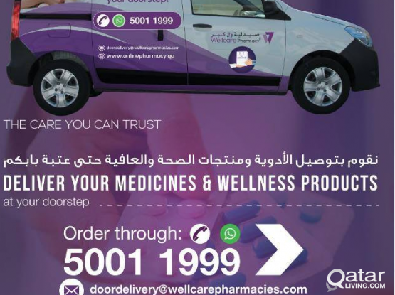 Wellcare online pharmacy