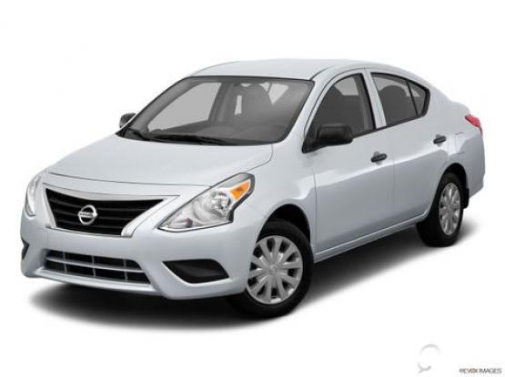 nissan sunny 2016 for rent 74747598