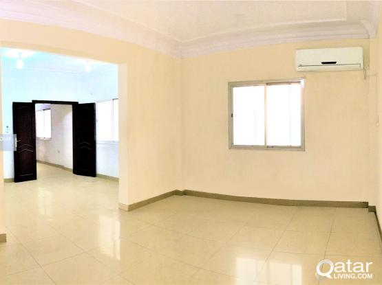 [NO COMMISSION] 2BHK Flats Available in Al Mansoura