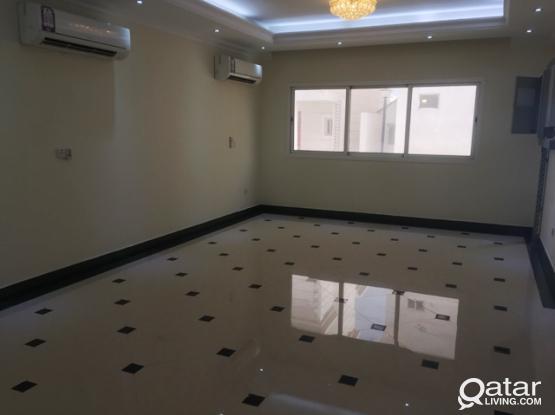 5 BHK Semi-Furnished Compound Villa in Matar Qadeem (near Shoprite)