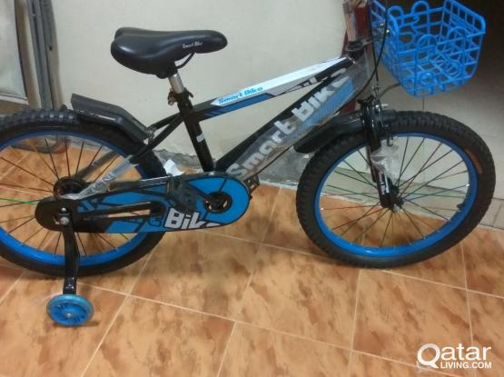"Girls 20"" bicycle for sale"