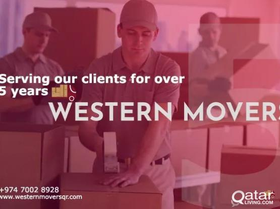 Best moving-shifting/Fixing furniture/normal packing/bubble packing/Painting service. Please call 70028928