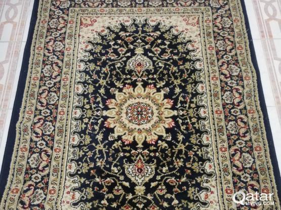 Rug/Mat/Carpet