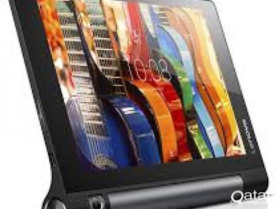 Lenovo Yoga Tab 3 - 10 Inches