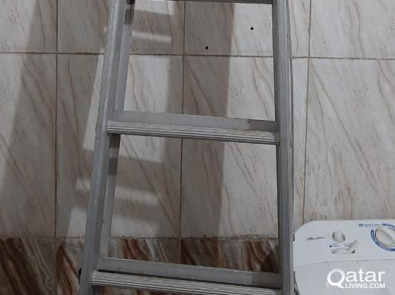 7 feet ladder