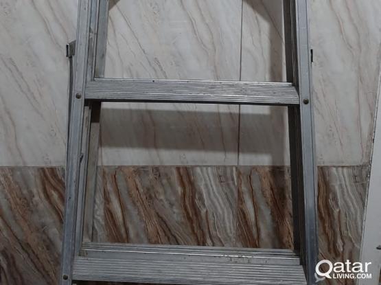 5 feet ladder