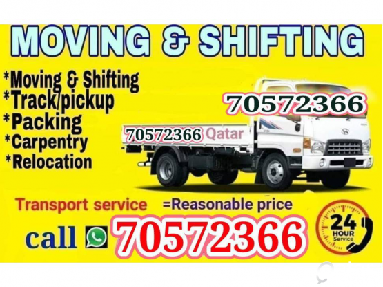 Low price/ home office moving shifting carpenter..