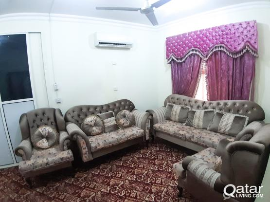 Properties for rent in Qatar   Qatar Living Properties