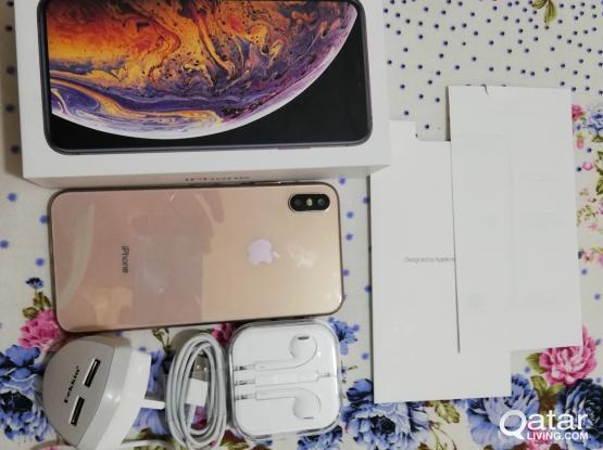 I phone xs replica for sale