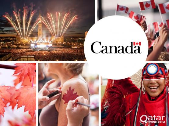 Free Consultation to become Canada Permanent Resident - Immigration