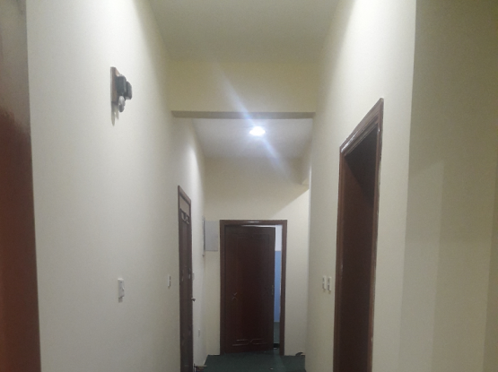 BED SPACE AVAILABLE IN MATARQADEEM NEAR LULU