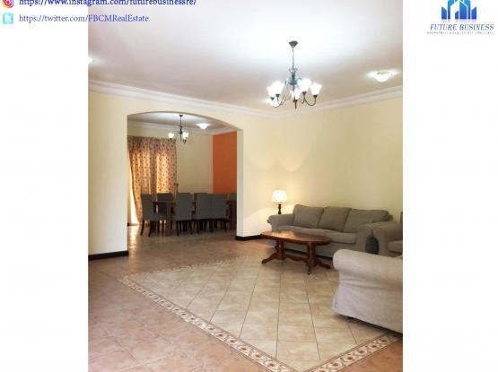 Villa for rent in Qatar | Qatar Living Properties