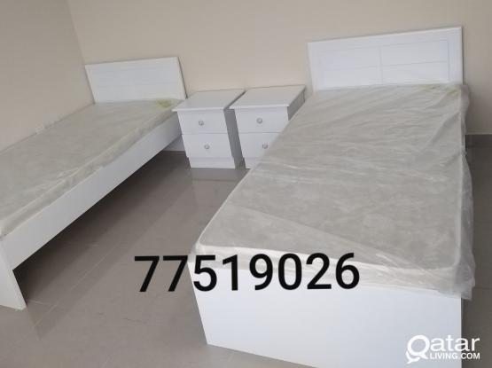 Whole sale price brand new furniture what'sapp77519026