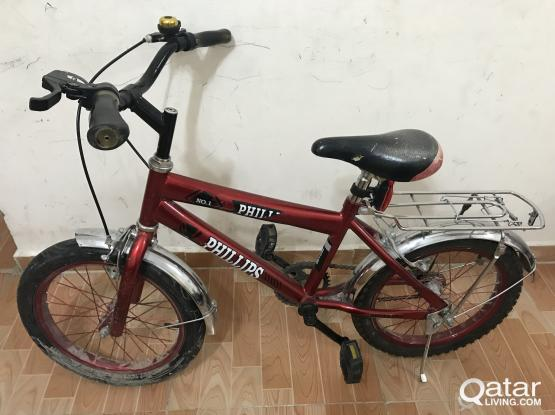 Used Bicycles for sale in Doha Qatar | Qatar Living Items