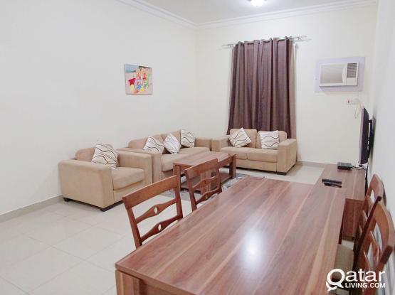 Apartment for rent in Doha, Qatar   Qatar Living Properties