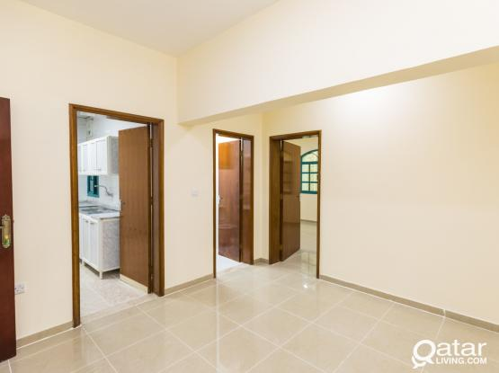 AMAZING DEALS AWAITS - SPACIOUS 2 BHK IN AL MANSOURA