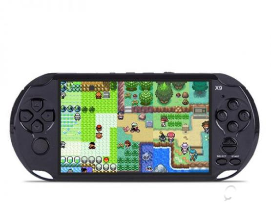 Used Video Games for sale in Doha Qatar   Qatar Living Items