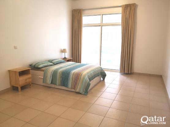 Westbay Ensuite Master Bedroom (Spacious&Clean)