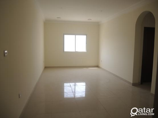 2 BHK  APARTMENT IN OLD AIRPORT