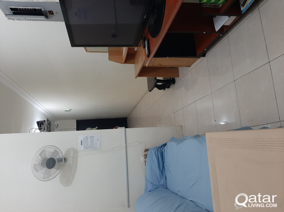Room for Rent for kabayan