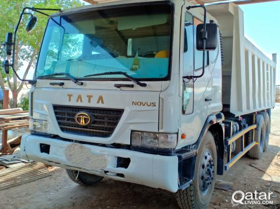 Broad Offer of New and Used Trucks   Qatar Living Cars