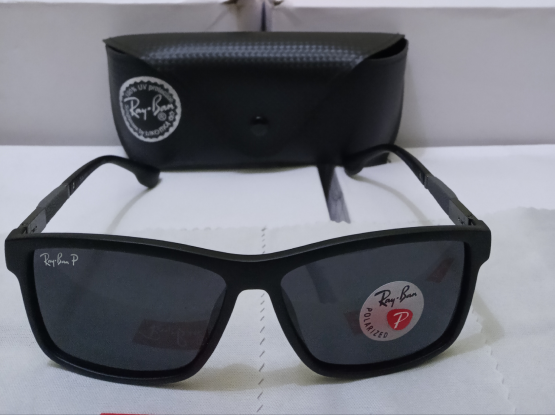 Ray ban sunglasses class AAA big offer