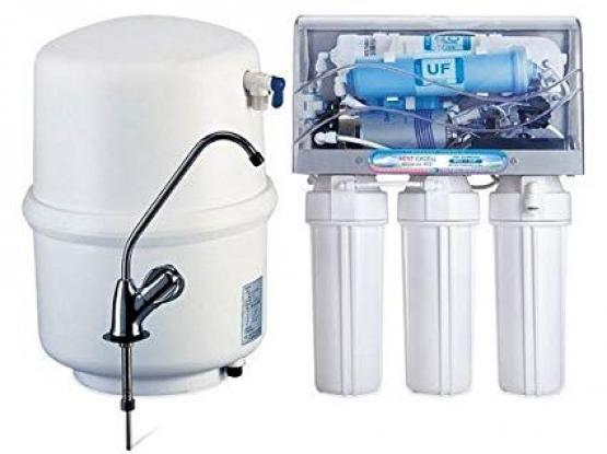 Kent RO Water filter