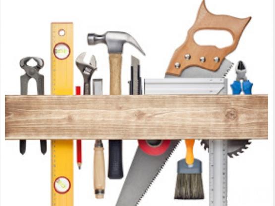 Plumbing , Electrition , Paint , Carpenter service