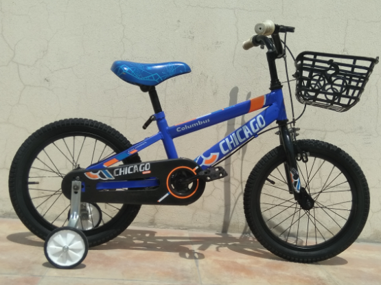 Used Bicycles for sale in Doha Qatar   Qatar Living Items
