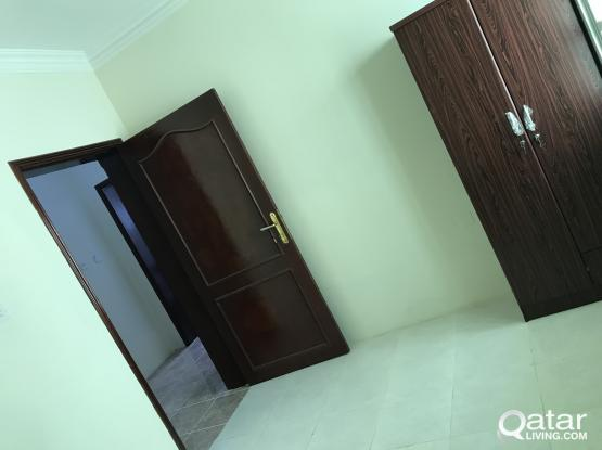 Executive bachelor furnished  bed Space near Tea Time Mathar Qadeem in Flat