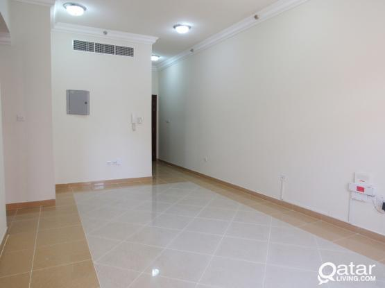 3 BHK in Al-Mansoura area For rent Amazing/1 Month Free