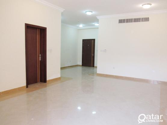 2 BHK in Al-Mansoura  For rent / 1 Month Free