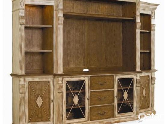 Carpentry Works
