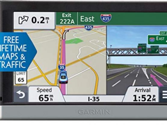 Garmin GPS Middle East- Free Lifetime Map Update   Qatar Living on tomtom xxl gps maps free, garmin nuvi 255w map update free, magellan map updates free, garmin garmin free updates downloads, garmin nuvi 1300 updates free,