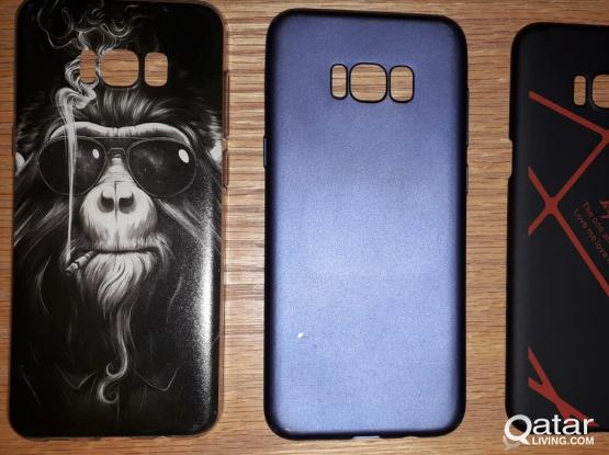 cover galaxy S