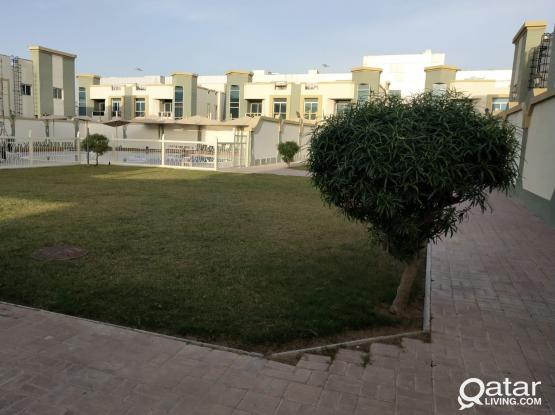 Decent Compond Villa  - Behind nabina ,Airport Road ( Free Months) Hurry