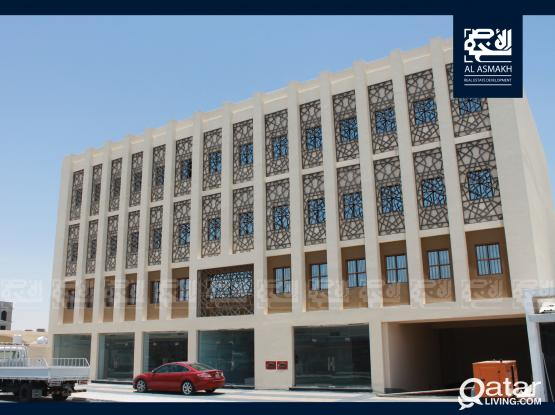 Showroom For Rent in Al Khor, Perfect Location