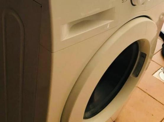 washing machine7 Kg