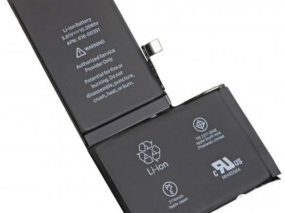Any mobile original battery sale here