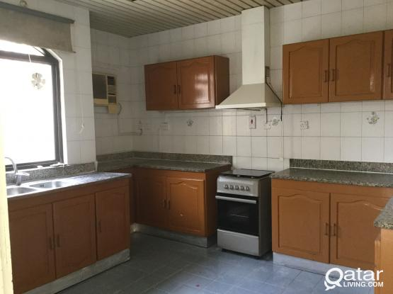 GROUND FLOOR 1 BHK FOR RENT IN OLD AIRPORT AREA NEAT AND CLEAN VILLA