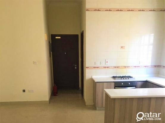 [NO COMMISSION] 1 Bedroom Flat For Rent in Fereej Abdul Aziz