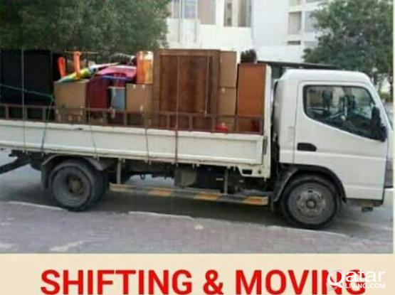 Low price = 55947924 - moving,shifting,packing,carpenter. transportation,truck & pickup,painting & partition call  55 94 79 24