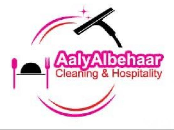 Aaly Albehaar Cleaning & Hospitality