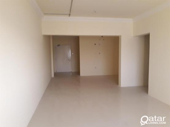 OFFICE SPACE IN SALWA ROAD