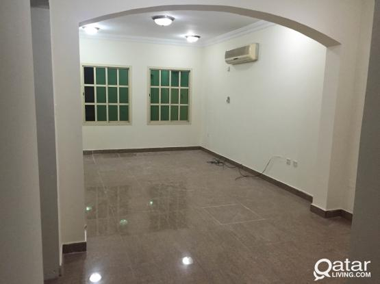 4 Bedroom Villa with in Thumama